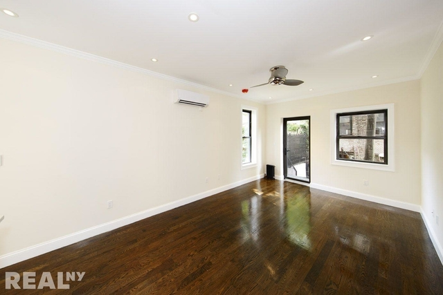 2 Bedrooms, South Slope Rental in NYC for $3,985 - Photo 2