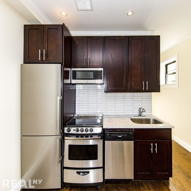 2 Bedrooms, South Slope Rental in NYC for $3,985 - Photo 1