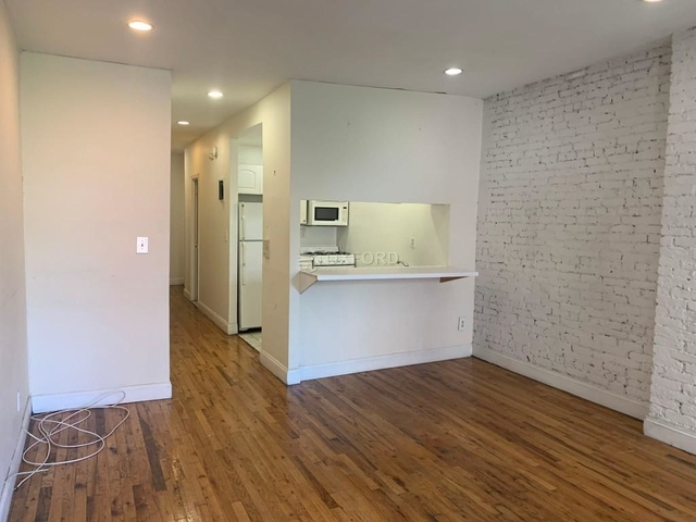 4 Bedrooms, Hell's Kitchen Rental in NYC for $5,600 - Photo 1