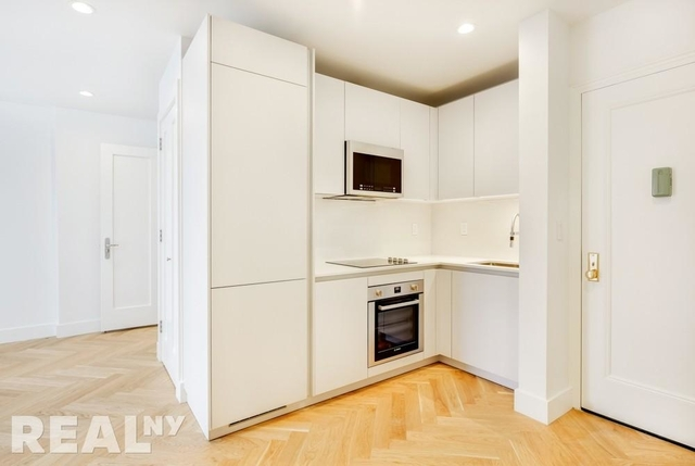 2 Bedrooms, Clinton Hill Rental in NYC for $3,115 - Photo 1