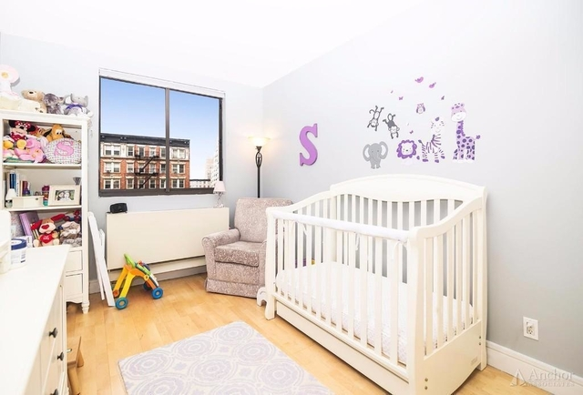 3 Bedrooms, Upper West Side Rental in NYC for $6,800 - Photo 2