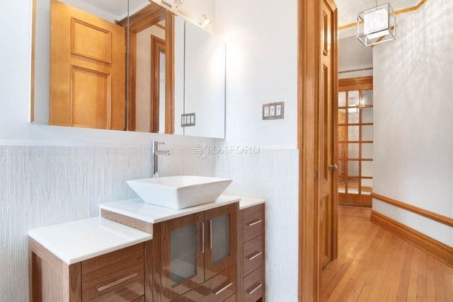 4 Bedrooms, Upper West Side Rental in NYC for $15,500 - Photo 1