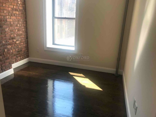 4 Bedrooms, Upper East Side Rental in NYC for $6,829 - Photo 2