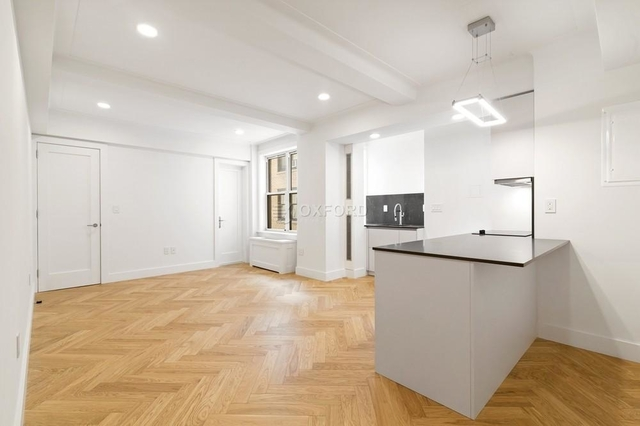 Studio, Gramercy Park Rental in NYC for $3,200 - Photo 2