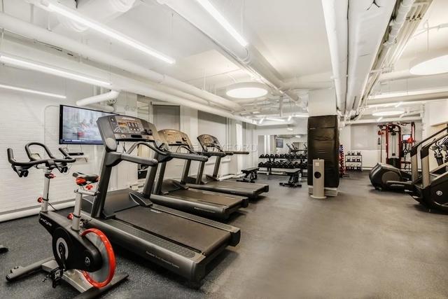 Studio, Gramercy Park Rental in NYC for $3,100 - Photo 2