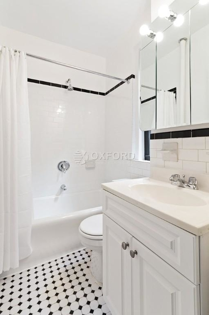Studio, Chelsea Rental in NYC for $2,837 - Photo 2