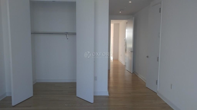 1 Bedroom, Clinton Hill Rental in NYC for $3,195 - Photo 2