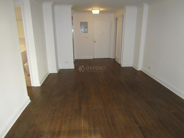 1 Bedroom, Flatiron District Rental in NYC for $4,600 - Photo 2