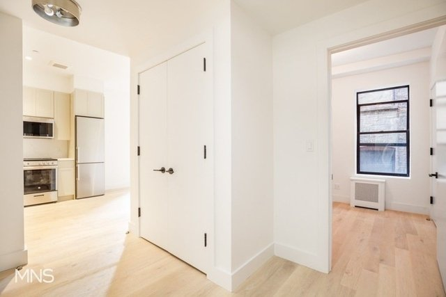 2 Bedrooms, Manhattan Valley Rental in NYC for $4,830 - Photo 1