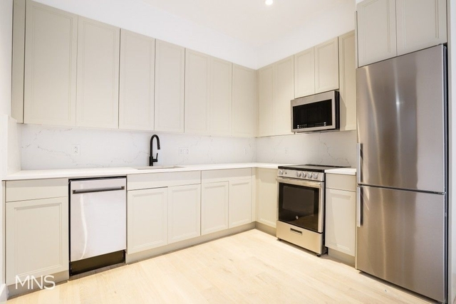 2 Bedrooms, Manhattan Valley Rental in NYC for $4,830 - Photo 2