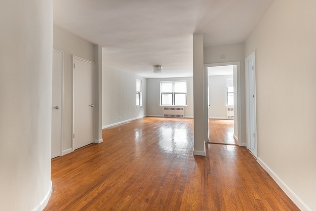 1 Bedroom, Chelsea Rental in NYC for $4,395 - Photo 1