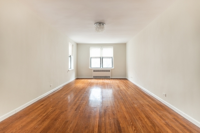 1 Bedroom, Chelsea Rental in NYC for $4,395 - Photo 2