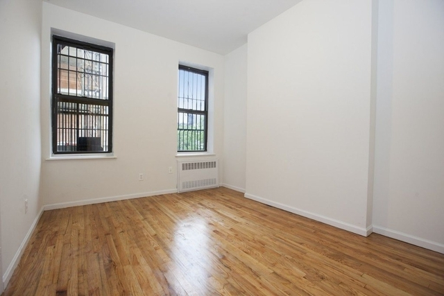 1 Bedroom, Lower East Side Rental in NYC for $2,595 - Photo 1