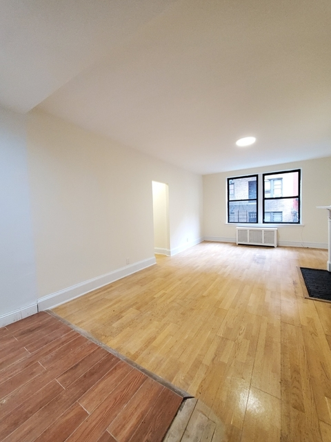 2 Bedrooms, Lincoln Square Rental in NYC for $4,312 - Photo 1
