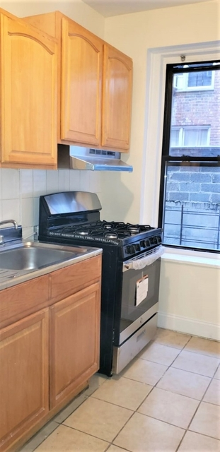 1 Bedroom, Kingsbridge Heights Rental in NYC for $1,715 - Photo 1