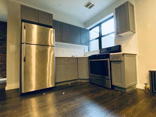 3 Bedrooms, Weeksville Rental in NYC for $2,550 - Photo 1