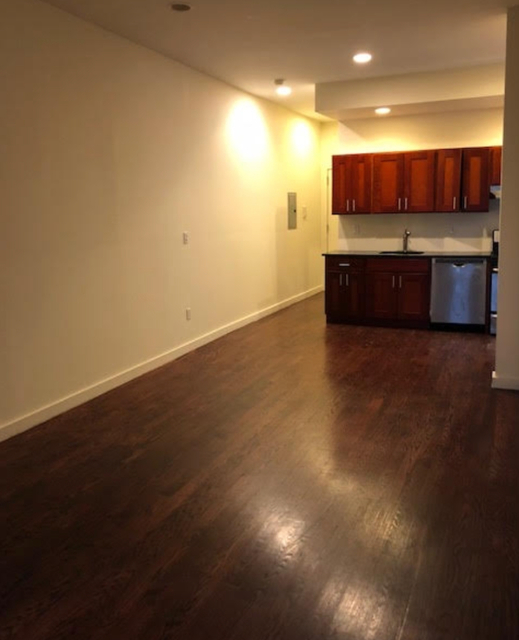 4 Bedrooms, Crown Heights Rental in NYC for $3,499 - Photo 2