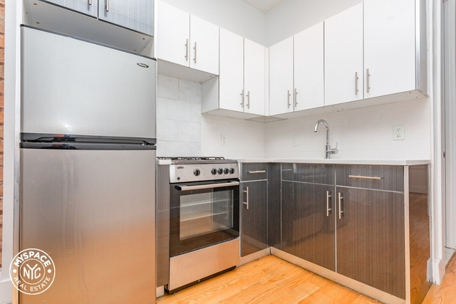 3 Bedrooms, East Williamsburg Rental in NYC for $3,100 - Photo 1