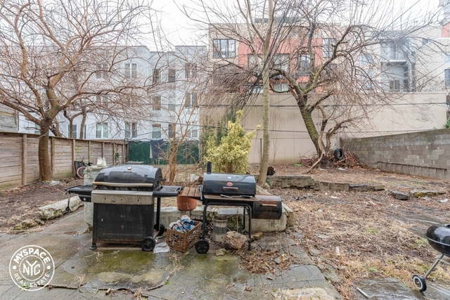 3 Bedrooms, East Williamsburg Rental in NYC for $3,100 - Photo 2