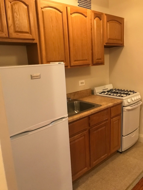 Studio, Rego Park Rental in NYC for $1,675 - Photo 2