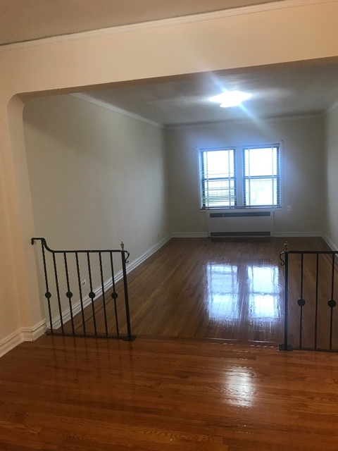 1 Bedroom, Rego Park Rental in NYC for $2,000 - Photo 1