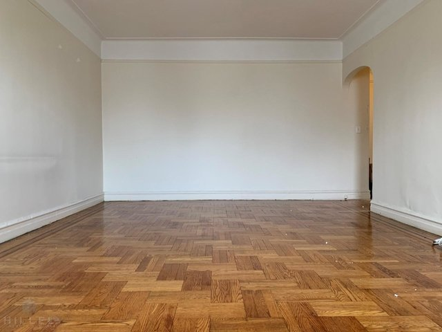 1 Bedroom, Forest Hills Rental in NYC for $2,000 - Photo 2