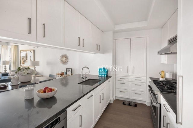 2 Bedrooms, Upper West Side Rental in NYC for $11,595 - Photo 2