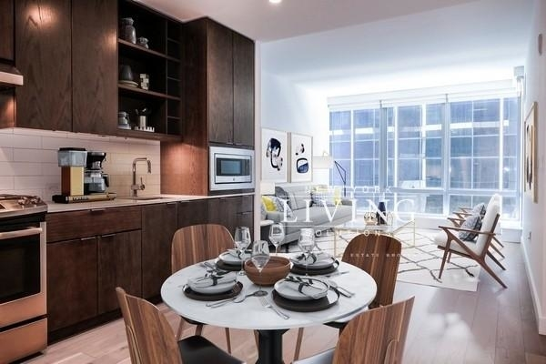 1 Bedroom, Murray Hill Rental in NYC for $6,189 - Photo 1