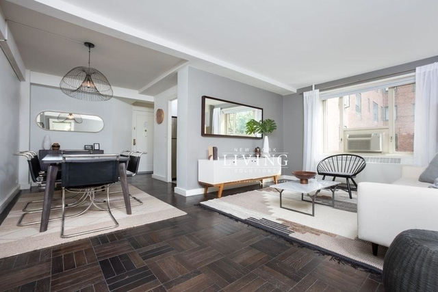 2 Bedrooms, Stuyvesant Town - Peter Cooper Village Rental in NYC for $4,499 - Photo 2