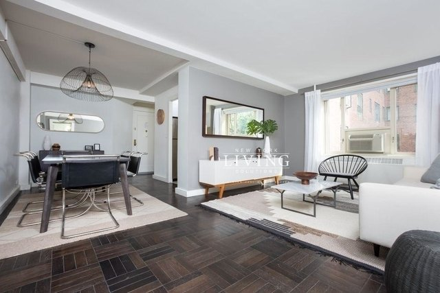 1 Bedroom, Stuyvesant Town - Peter Cooper Village Rental in NYC for $3,999 - Photo 2