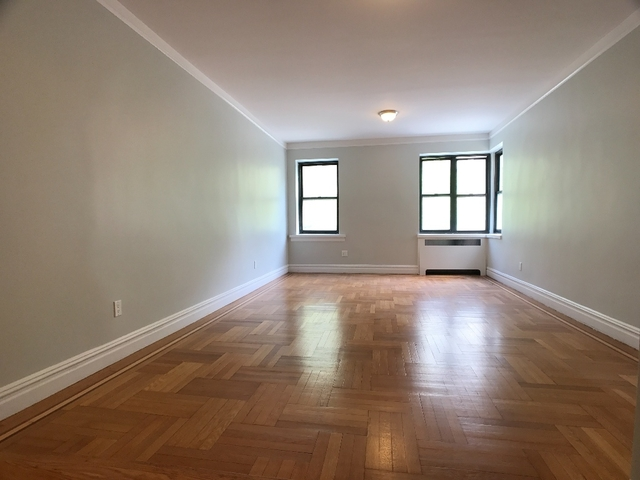 2 Bedrooms, Hudson Heights Rental in NYC for $3,000 - Photo 1