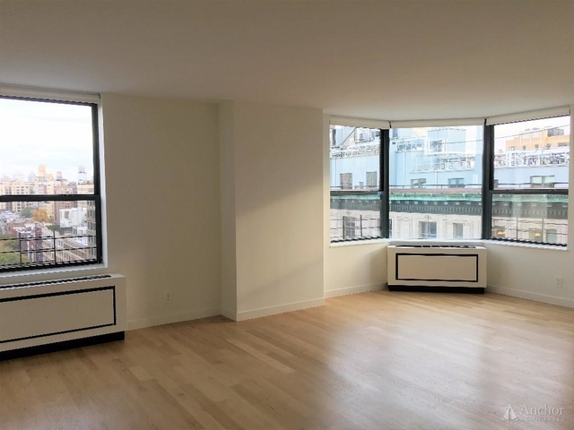 4 Bedrooms, Upper West Side Rental in NYC for $10,475 - Photo 1