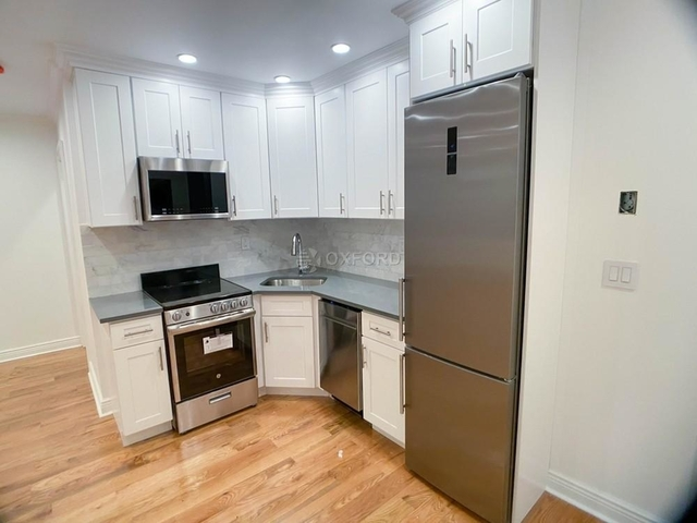 1 Bedroom, North Slope Rental in NYC for $3,400 - Photo 2
