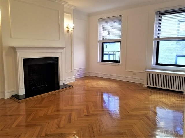 2 Bedrooms, East Harlem Rental in NYC for $4,450 - Photo 1