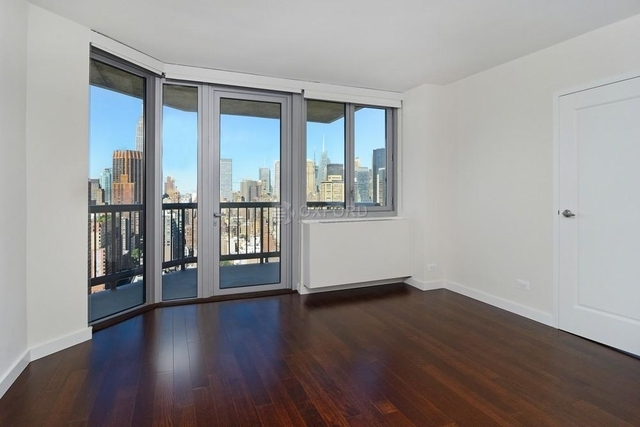 2 Bedrooms, Murray Hill Rental in NYC for $4,863 - Photo 1