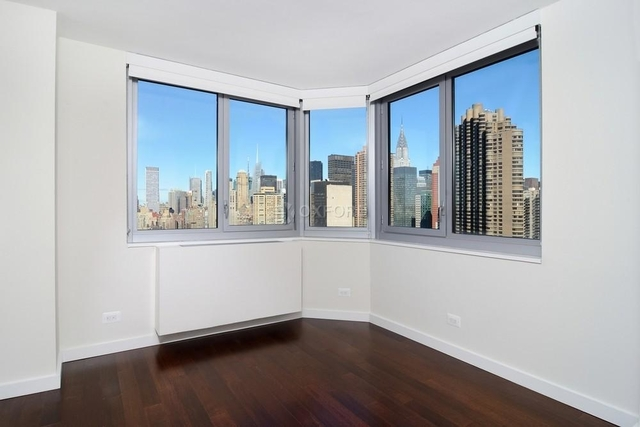 2 Bedrooms, Murray Hill Rental in NYC for $4,863 - Photo 2