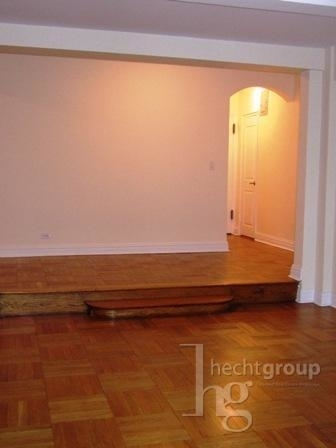1 Bedroom, Midtown East Rental in NYC for $3,260 - Photo 2