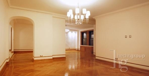 4 Bedrooms, Upper West Side Rental in NYC for $14,750 - Photo 1