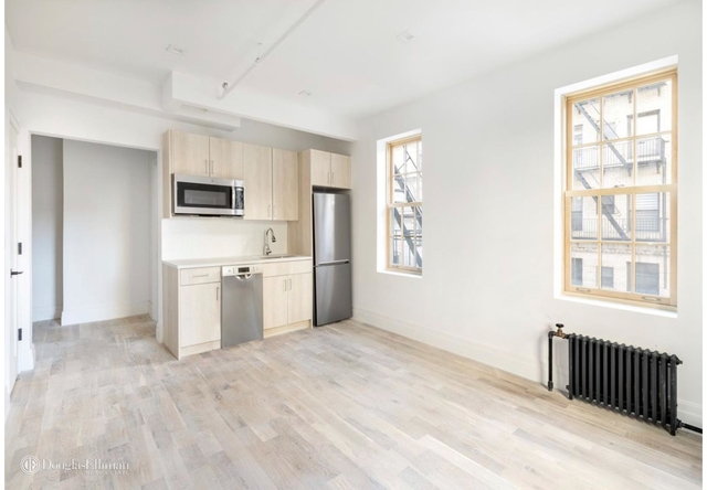 1 Bedroom, Brooklyn Heights Rental in NYC for $2,050 - Photo 1