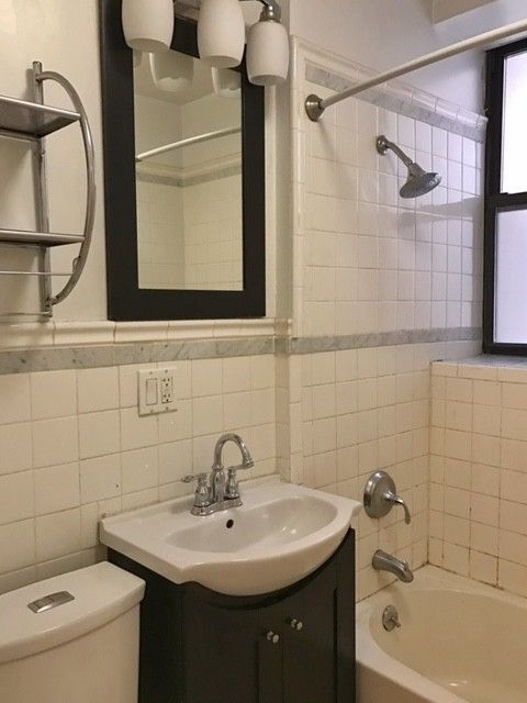 Studio, Fort George Rental in NYC for $1,950 - Photo 2