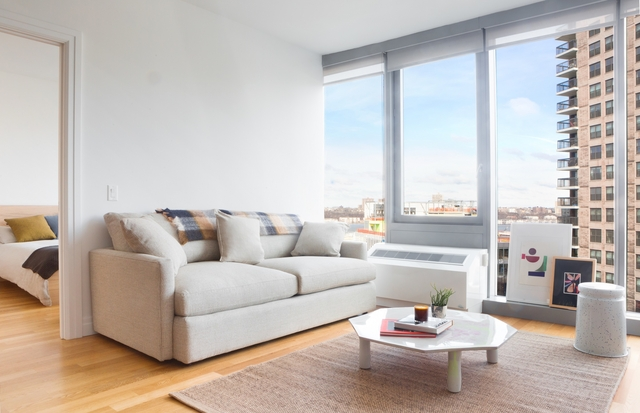 1 Bedroom, Hell's Kitchen Rental in NYC for $3,188 - Photo 1