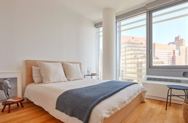 1 Bedroom, Hell's Kitchen Rental in NYC for $2,973 - Photo 2