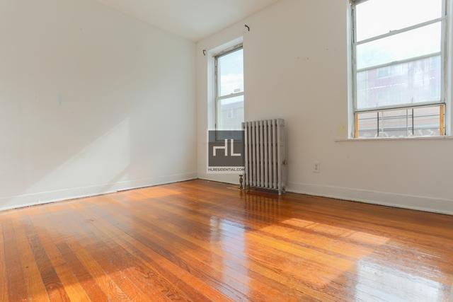 1 Bedroom, Ditmars Rental in NYC for $1,825 - Photo 1