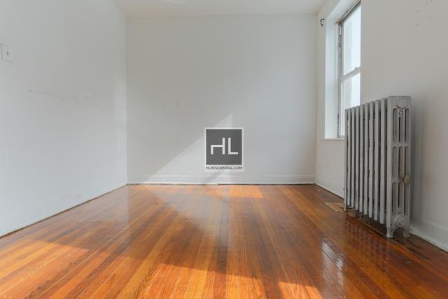1 Bedroom, Ditmars Rental in NYC for $1,825 - Photo 2