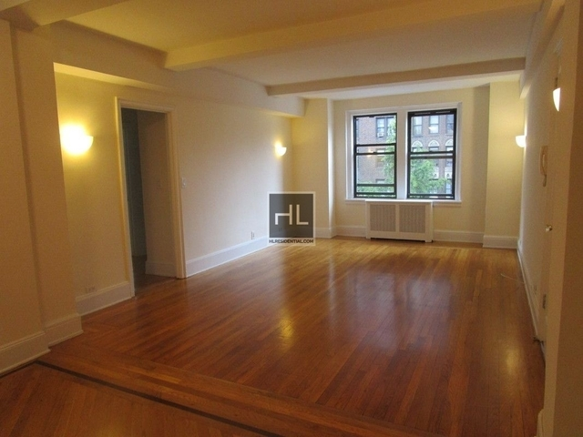 2 Bedrooms, Gramercy Park Rental in NYC for $6,100 - Photo 2