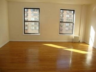 1 Bedroom, Chelsea Rental in NYC for $2,525 - Photo 1