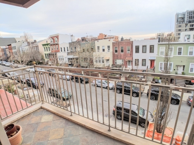 1 Bedroom, Greenwood Heights Rental in NYC for $2,500 - Photo 2