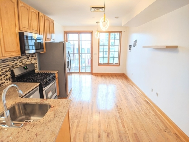 1 Bedroom, Greenwood Heights Rental in NYC for $2,500 - Photo 1