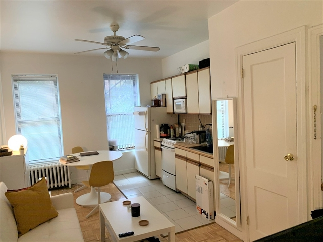 1 Bedroom, Yorkville Rental in NYC for $1,939 - Photo 1