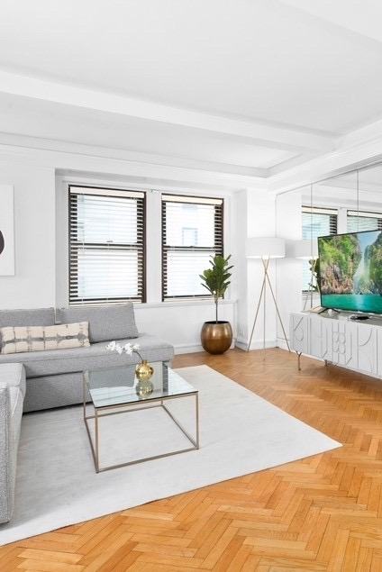 1 Bedroom, Theater District Rental in NYC for $4,600 - Photo 1